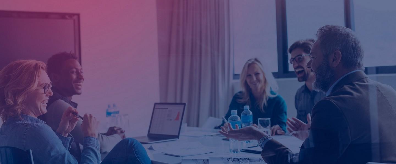 Un nouveau site web pour ARAGO Consulting