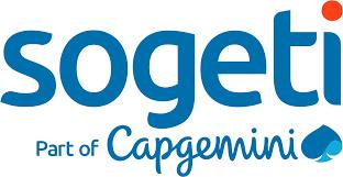 Sogeti Capgemini