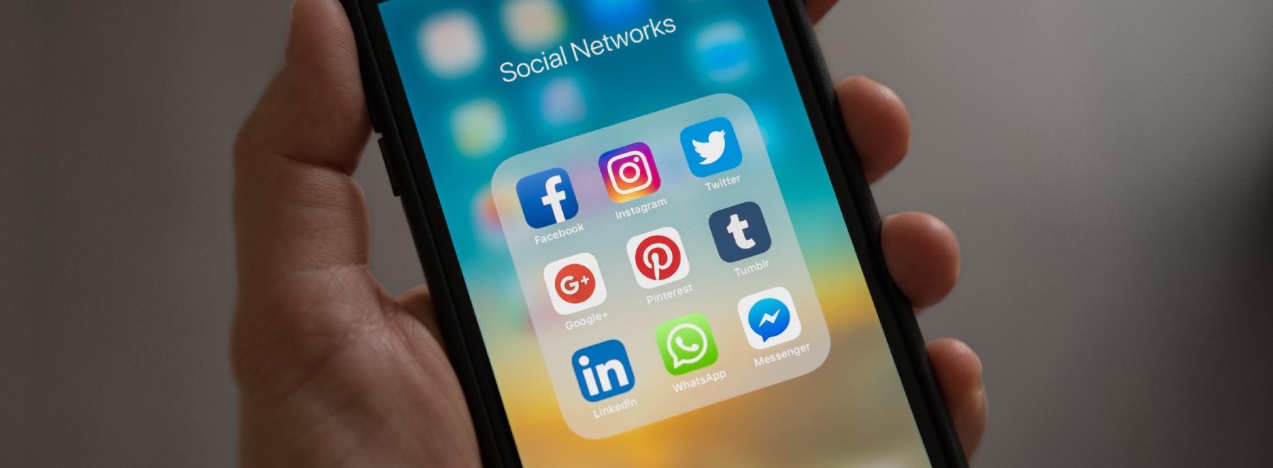 Social Selling ou l'art de vendre avec les réseaux sociaux